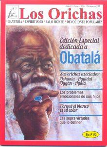 132-P-Revista-Los-Orichas