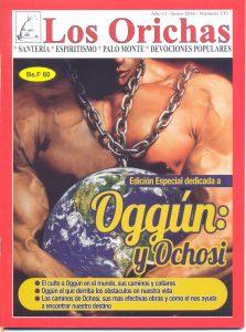 133-P-Revista-Los-Orichas