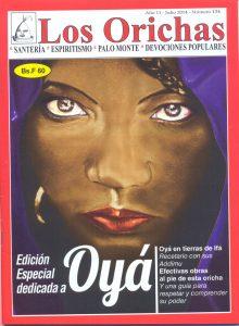 134-P-Revista-Los-Orichas