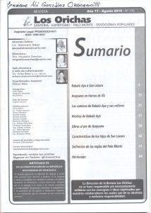 135-I-Revista-Los-Orichas