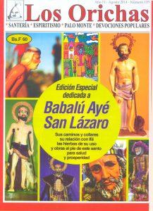 135-P-Revista-Los-Orichas