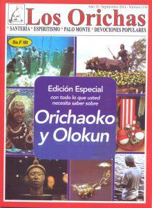 136-P-Revista-Los-Orichas