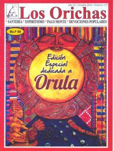 137-P-Revista-Los-Orichas