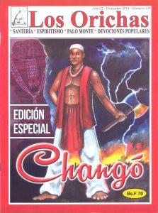 139-P-Revista-Los-Orichas