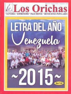140-P-Revista-Los-Orichas