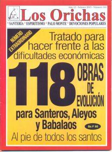 141-P-Revista-Los-Orichas