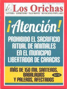 142-P-Revista-Los-Orichas