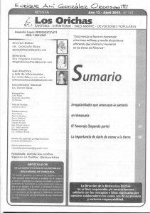 143-I-Revista-Los-Orichas