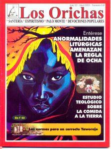 143-P-Revista-Los-Orichas