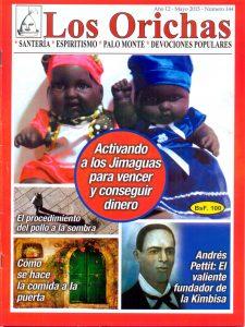 144-P-Revista-Los-Orichas