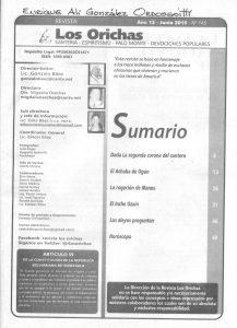 145-I-Revista-Los-Orichas