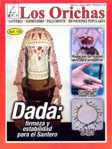 145-P-Revista-Los-Orichas
