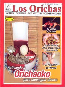 146-P-Revista-Los-Orichas