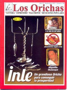 148-P-Revista-Los-Orichas