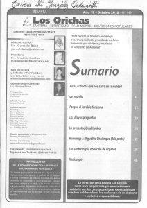 149-I-Revista-Los-Orichas