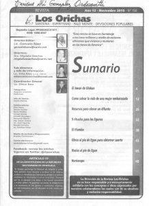 150-I-Revista-Los-Orichas