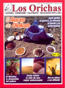 150-P-Revista-Los-Orichas