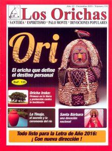 151-P-Revista-Los-Orichas