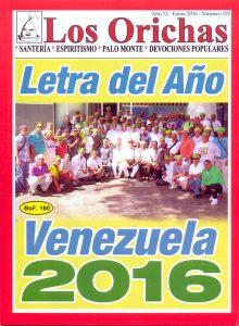 152-P-Revista-Los-Orichas