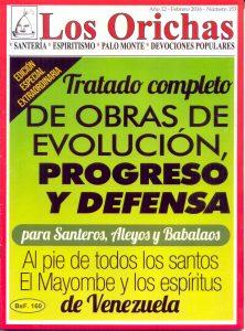 153-P-Revista-Los-Orichas