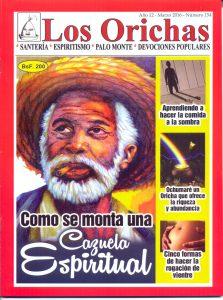 154-P-Revista-Los-Orichas