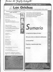 155-I-Revista-Los-Orichas