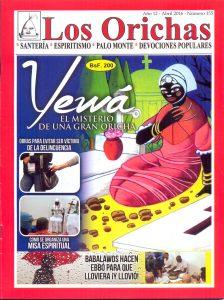 155-P-Revista-Los-Orichas