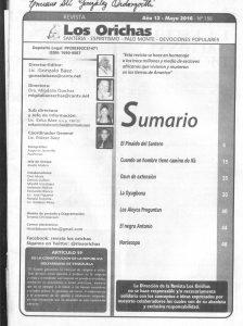 156-I-Revista-Los-Orichas
