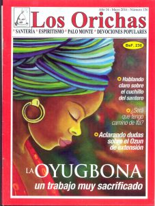 156-P-Revista-Los-Orichas