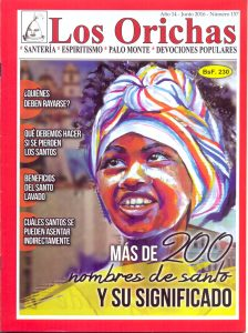 157-P-Revista-Los-Orichas