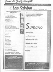 159-I-Revista-Los-Orichas