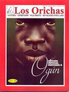 159-P-Revista-Los-Orichas