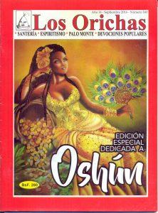160-P-Revista-Los-Orichas