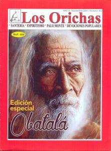 162-P-Revista-Los-Orichas