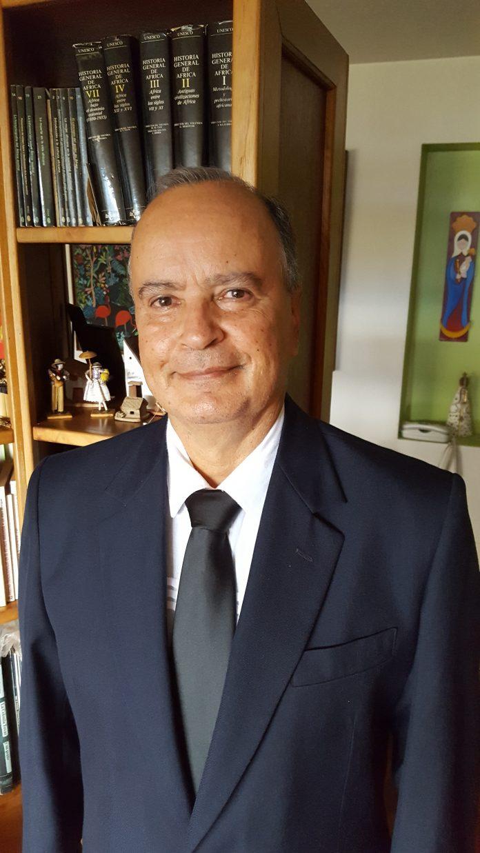 Enrique-Alí-González-Ordosgoitti-20191109_160342