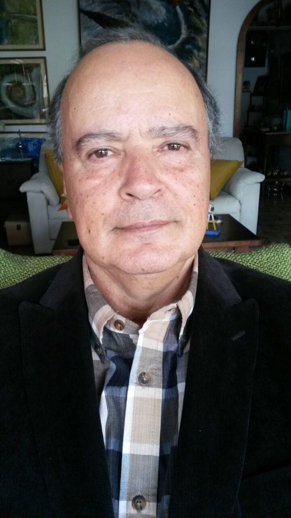 Enrique-Ali-Gonzalez-Ordosgoitti-Araima-16.02.2017-8