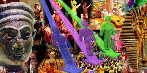 062-RFCD-2-2015-Febrero-Aula-Concepto-Cultura
