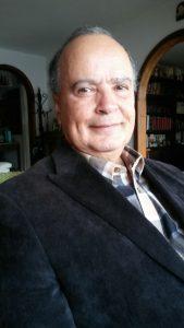 Enrique-Ali-Gonzalez-Ordosgoitti-20170216-WA004