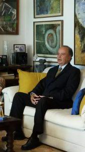 Enrique-Ali-Gonzalez-Ordosgoitti-26.04.2017