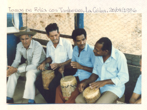 F-00473-TdC-140-Velorio-Cruz-M-S-Juan-Soapire-1986-IPC-300x225
