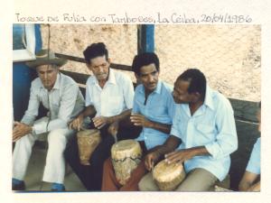 F-00473-Velorio-Cruz-M-S-Juan-Soapire-1986-IPC