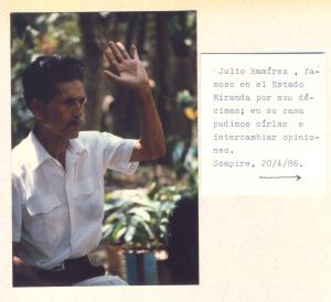 F-00475-TdC-140-Velorio-Cruz-M-S-Juan-Soapire-1986-IPC-300x274