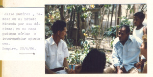 F-00476-TdC-140-Velorio-Cruz-M-S-Juan-Soapire-1986-IPC-300x151