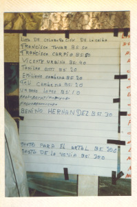 F-00490-TdC-140-Velorio-Cruz-M-S-Juan-Soapire-1986-IPC-199x300