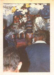 F-00494-TdC-140-Velorio-Cruz-M-S-Juan-Soapire-1986-IPC-214x300