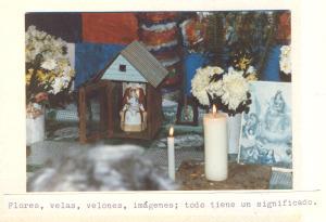 F-00500-TdC-140-Velorio-Cruz-M-S-Juan-Soapire-1986-IPC-300x205