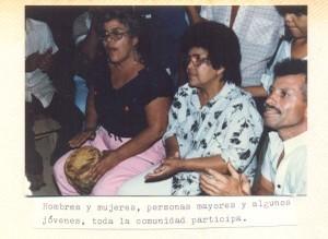 F-00502-TdC-140-Velorio-Cruz-M-S-Juan-Soapire-1986-IPC-300x220