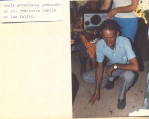 F-00507-TdC-140-Velorio-Cruz-M-S-Juan-Soapire-1986-IPC-300x239