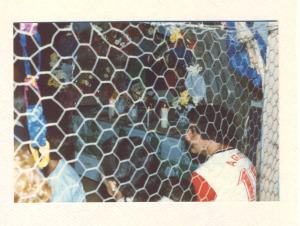 F-00508-TdC-140-Velorio-Cruz-M-S-Juan-Soapire-1986-IPC-300x226