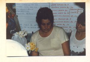 F-00510-TdC-140-Velorio-Cruz-M-S-Juan-Soapire-Miranda-1986-IPC-UPEL-300x207
